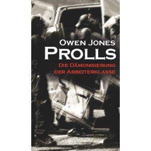 """""""Prolls"""": Stigmatisierung von Armut und Arbeitern"""