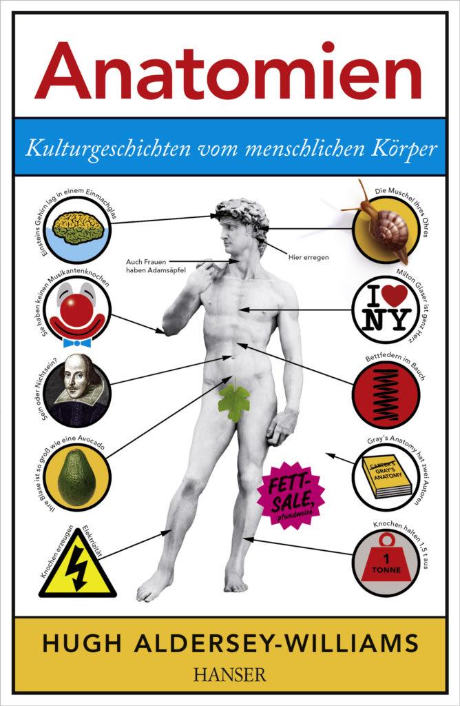 Wissensbuch des Jahres 2014