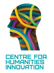 Humanities and Industry Collaboration