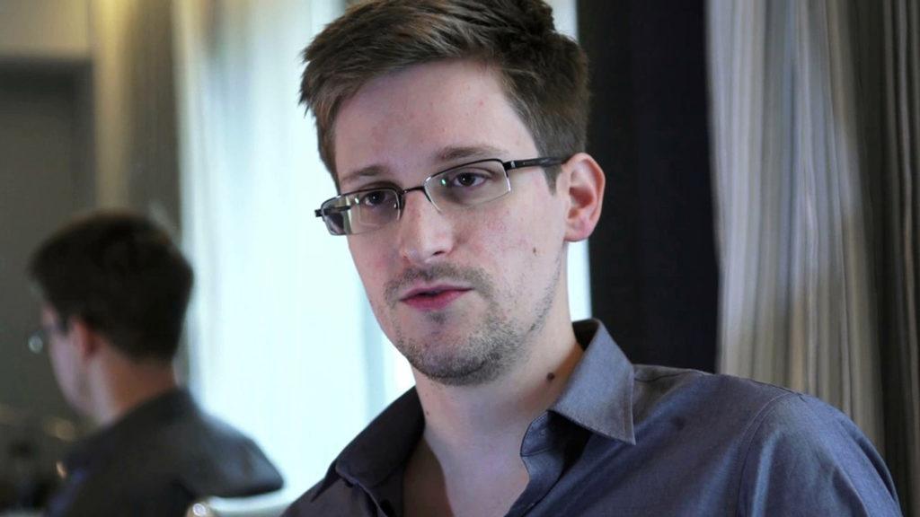 Daten und Ethik nach Snowden