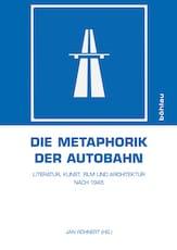 Ernst Jünger und der moderne Verkehr