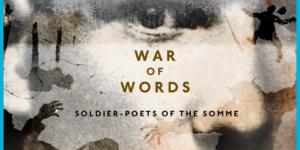 BBC: Ernst Jünger at the Somme