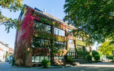 DSA 2015 Braunschweig: Übersetzbarkeit