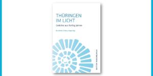 25 Jahre Beitritt Thüringens?