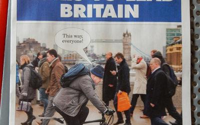 Brexit Campaign Failures