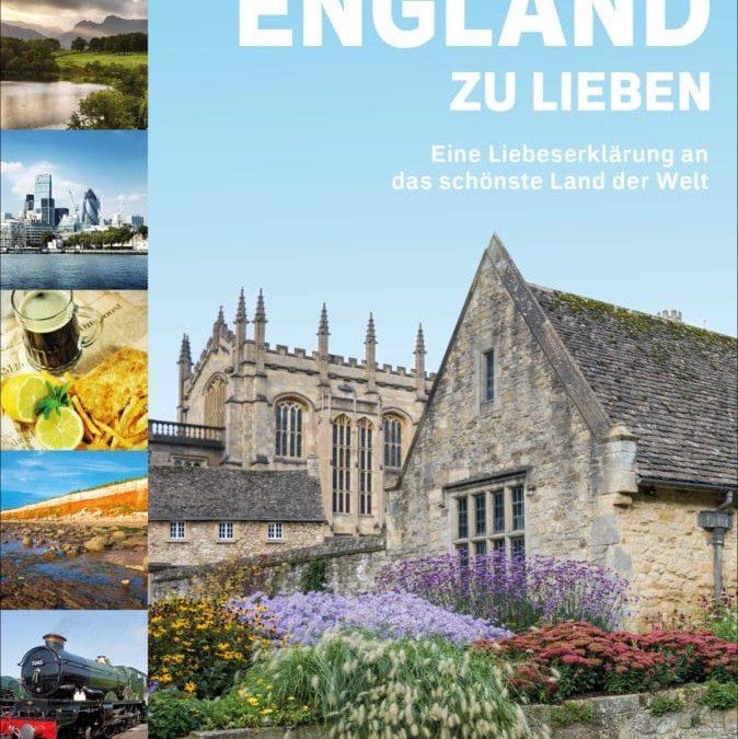 Pub Quiz England: 11 Fragen über das schönste Land