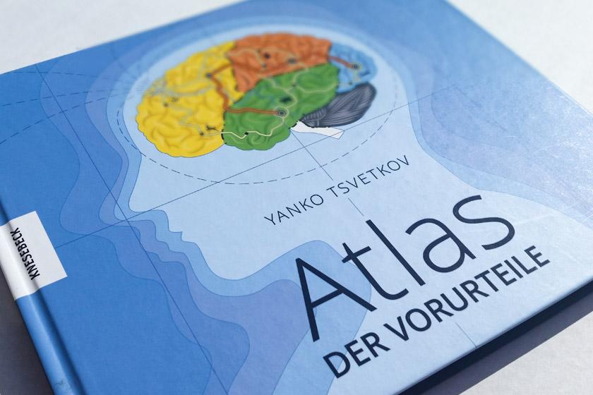 Atlas der Vorurteile 1