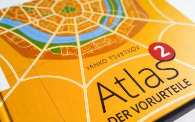 Atlas der Vorurteile 2