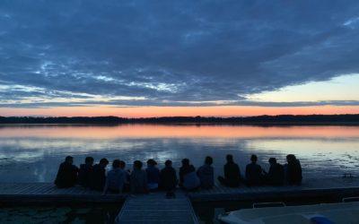 DSA Torgelow 2019: Augenblicke