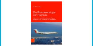 Ernst Jünger und die Erfahrung des Fliegens